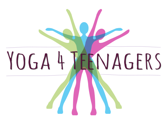 Yoga 4 Teenagers